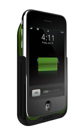 mophie_battery_pack