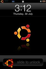 iphone_bootscreen
